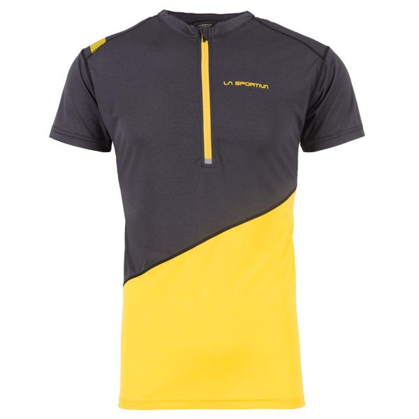 Mountain Running T-Shirts - Limitless T-Shirt M - Man - La Sportiva