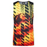 T-shirts de Trail Running - Slipstream Tank M - Homme - La Sportiva France