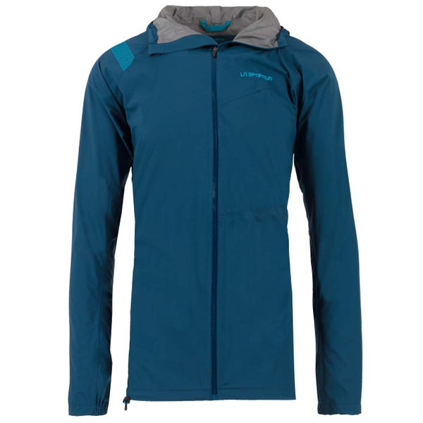 Trailrunning Jacken  - Run Jkt M - Herren - La Sportiva Germany