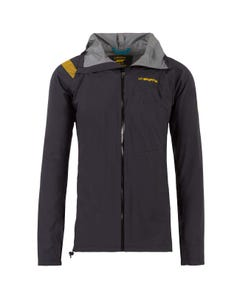 Chaquetas Trail Running  - Run Jkt M - Man - La Sportiva