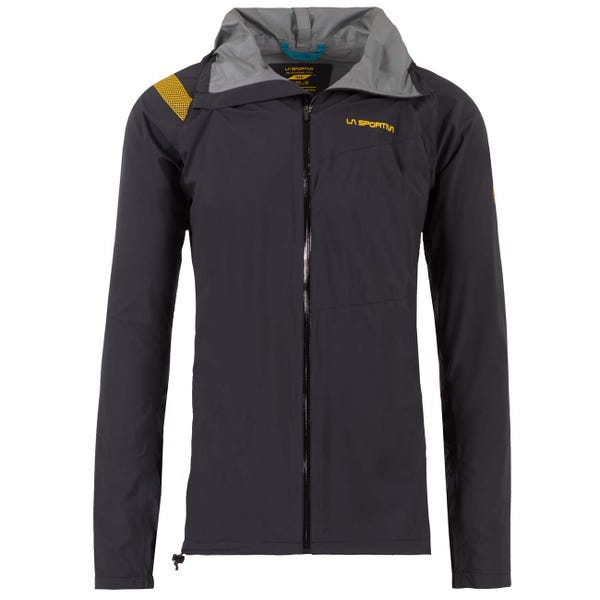 Vestes de Trail Running - Run Jkt M - Man - La Sportiva