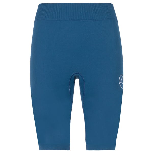 Pantalones cortos Trail Running  - Unix Tight Short M - Hombre - La Sportiva Spain