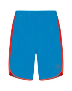 Mountain Running Shorts - Sudden Short M - Man - La Sportiva