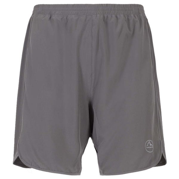 Shorts de Trail Running - Sudden Short M - Homme - La Sportiva France