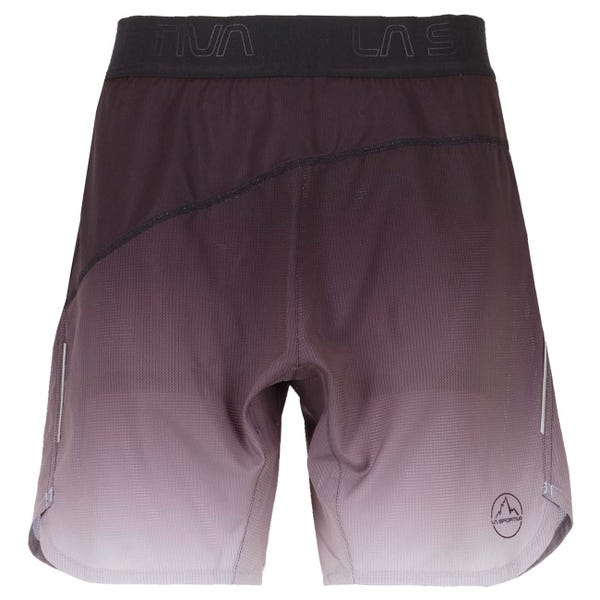 Mountain Running Shorts - Medal Short M - Man - La Sportiva