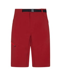 Hiking Shorts - Granito Short M - Man - La Sportiva