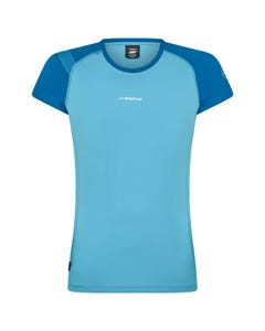 Trailrunning T-Shirts - Move T-Shirt W - Woman - La Sportiva