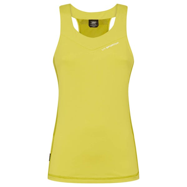 T-shirts de Trail Running - Joy Tank W - Femme - La Sportiva France