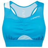 Mountain Running Accessories - Captive Top W - Woman - La Sportiva
