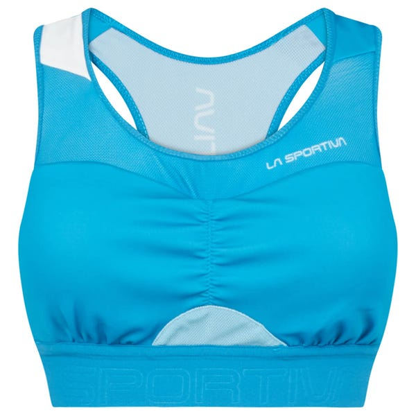 Accesorios Trail Running  - Captive Top W - Mujer - La Sportiva Spain