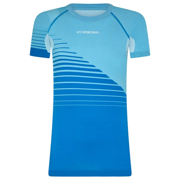 T-shirts de Trail Running - Escape T-Shirt W - Femme - La Sportiva France