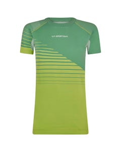 Trailrunning T-Shirts - Escape T-Shirt W - Woman - La Sportiva