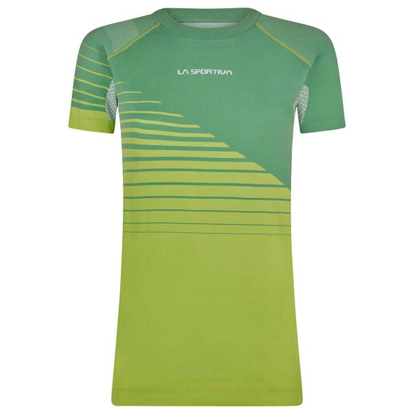 Trailrunning T-Shirts - Escape T-Shirt W - Damen - La Sportiva Germany