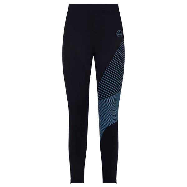 Mountain Running Pants - Supersonic Pant W - Woman - La Sportiva