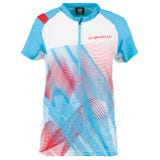 Mountain Running T-Shirts - Veloce T-Shirt W - Woman - La Sportiva