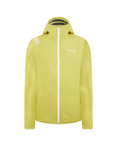 Mountain Running Jackets-Shells - Run Jkt W - Woman - La Sportiva