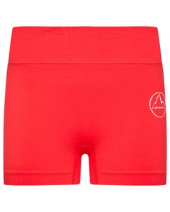 Pantaloncini Trail Running  - Podium Tight Short W - Donna - La Sportiva