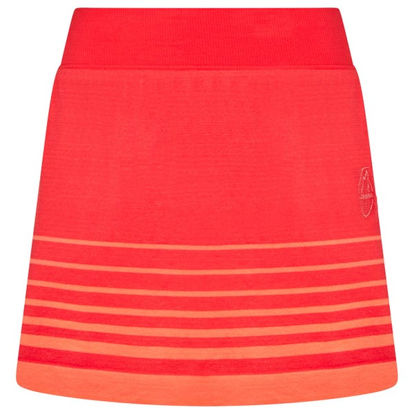 Xplosive Skirt W - Damen - La Sportiva Germany