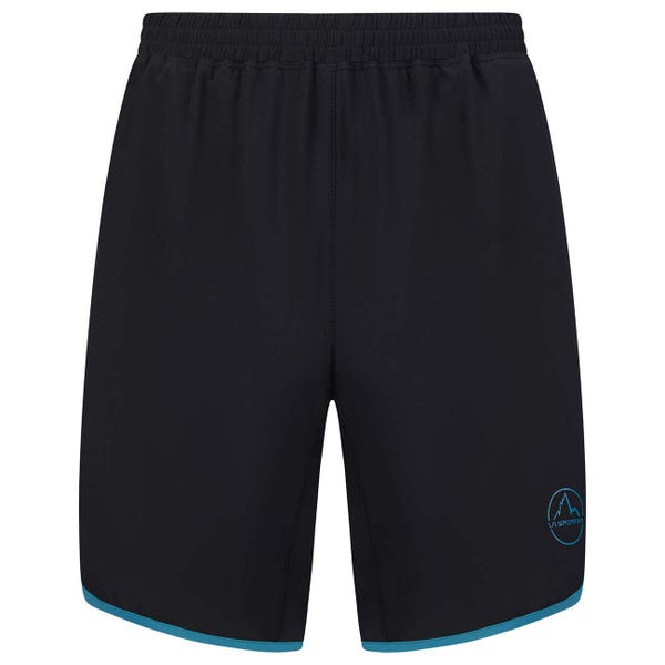 Mountain Running Shorts - Zen Short W - Woman - La Sportiva