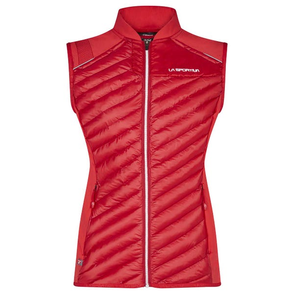 Mountain Running Vests - Aria Vest W - Woman - La Sportiva