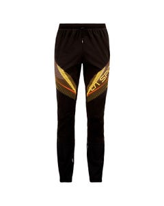 Ski Mountaineering Pants - Dedication Pant M - Man - La Sportiva