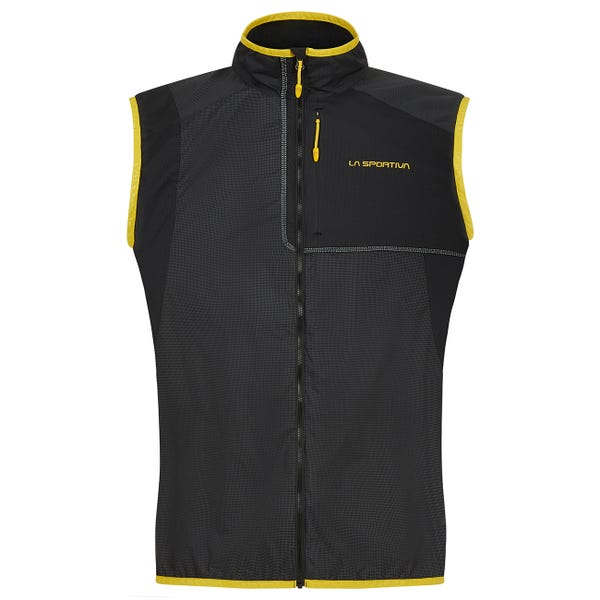 Mountain Running Vests - Latitude Vest M - Man - La Sportiva