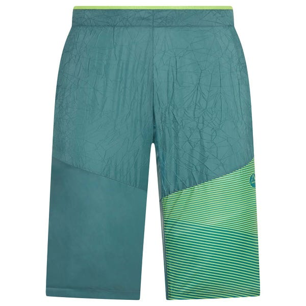 Wind Short Overpant M