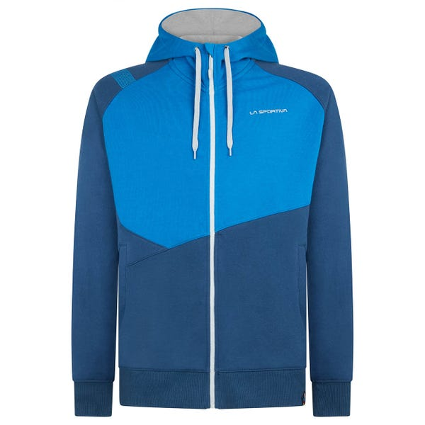 Sweat-shirts d'Escalade - Chilam Hoody M - Homme - La Sportiva France