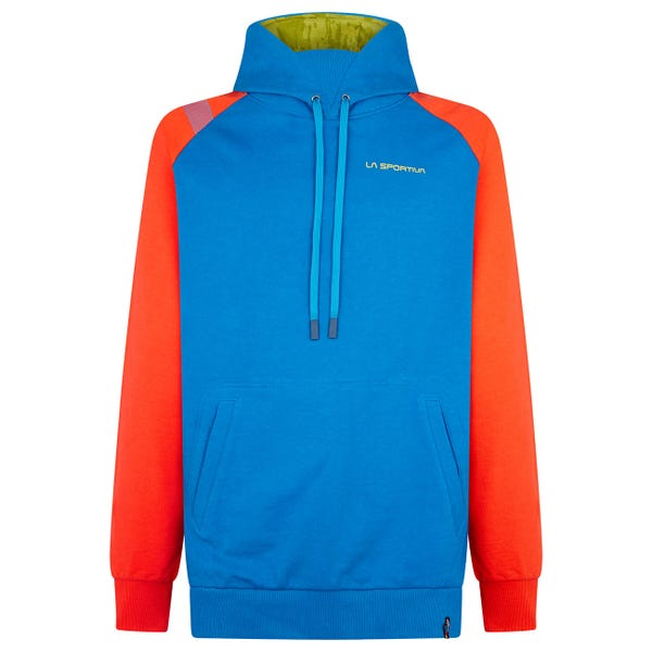 Sweat-shirts d'Escalade - Rockfire Hoody M - Homme - La Sportiva France
