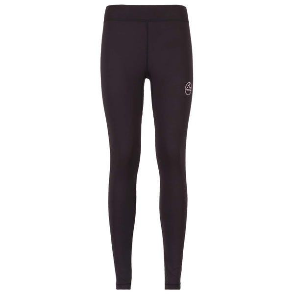 Climbing Pants - Patcha Leggings W - Woman - La Sportiva
