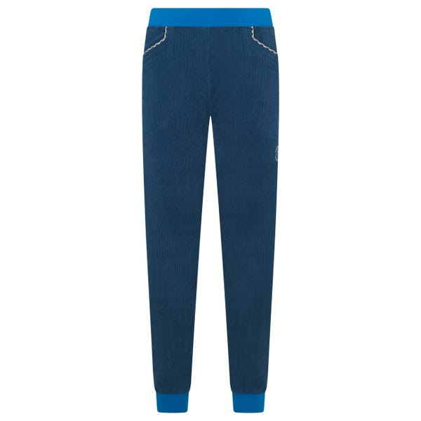Pantalons d'Escalade - Session Pant W - Woman - La Sportiva
