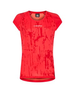 Camisetas Escalada - Core T-Shirt W - Woman - La Sportiva