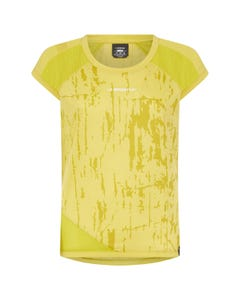 Camisetas Escalada - Action T-Shirt W - Woman - La Sportiva