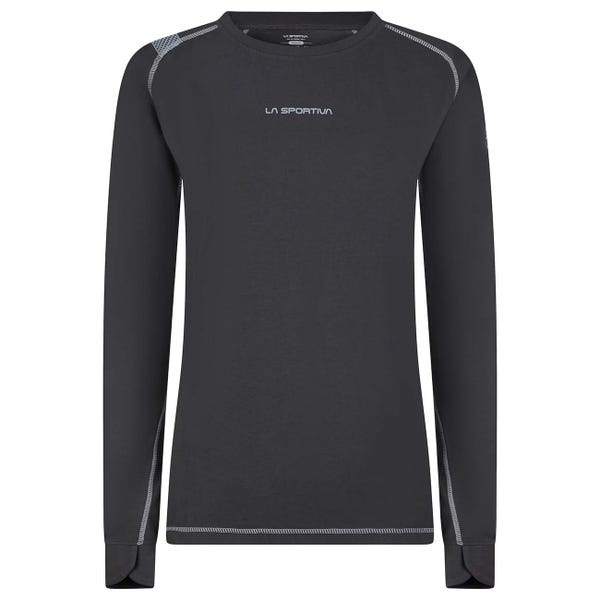 Chemises d'Escalade - Futura Long Sleeve W - Femme - La Sportiva France
