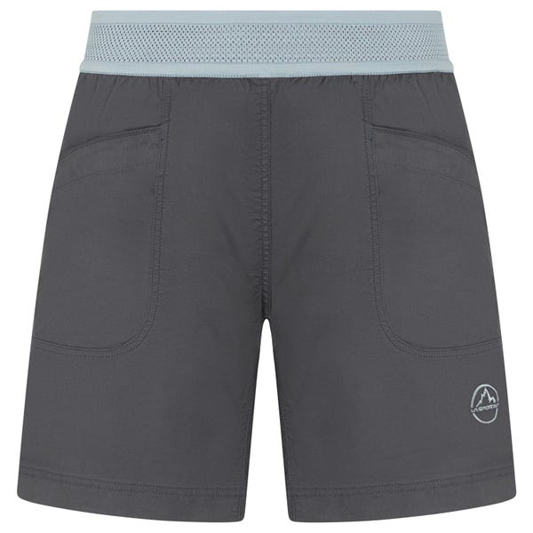 Shorts d'Escalade  - Onyx Short W - Femme - La Sportiva France
