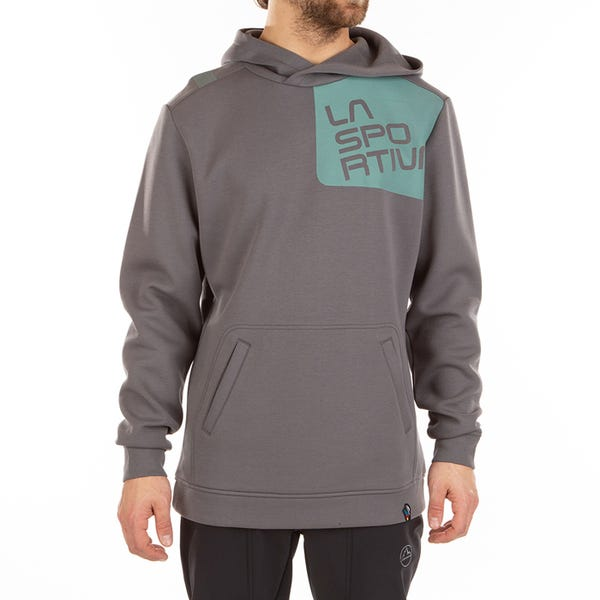 Sweat-shirts d'Escalade - Stride Hoody M - Homme - La Sportiva France