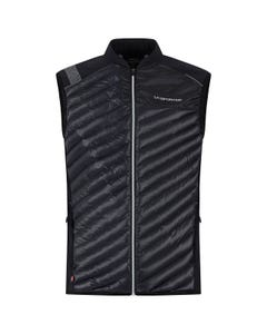 Chalecos Trail Running  - Cloud Vest M - Man - La Sportiva
