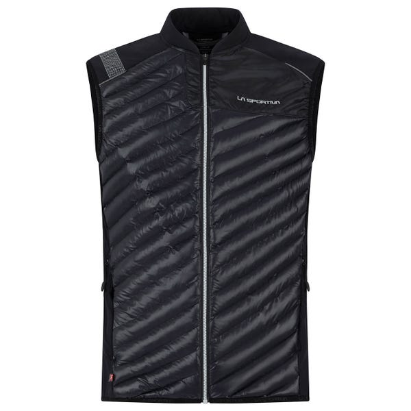 Gilets de Trail Running - Cloud Vest M - Homme - La Sportiva France