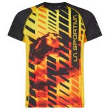 Camisetas Trail Running  - Wave T-Shirt M - Hombre - La Sportiva Spain