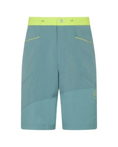 Hiking Shorts - Taku Short M - Man - La Sportiva
