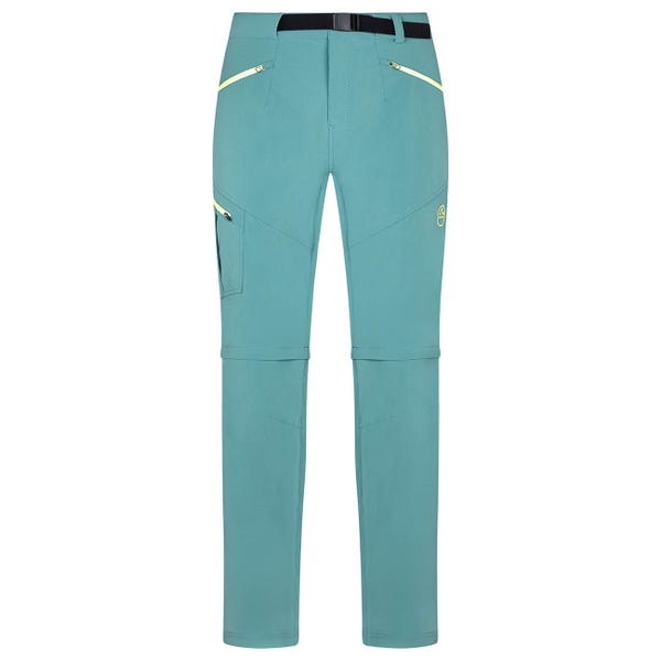 Wanderhosen - Ground Pant M - Herren - La Sportiva Germany