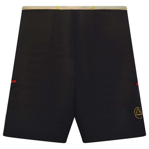Mountain Running Shorts - Freccia Short M - Man - La Sportiva