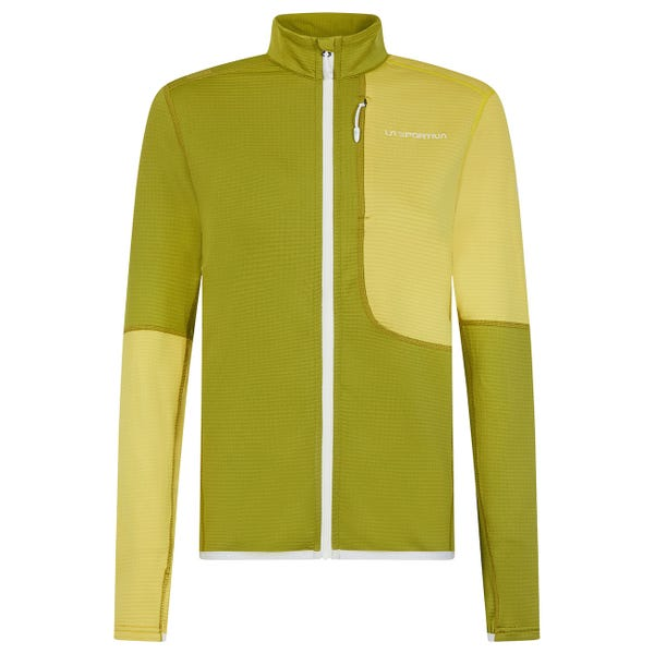 Hiking Jackets-Shells - Vibe Jkt W - Woman - La Sportiva
