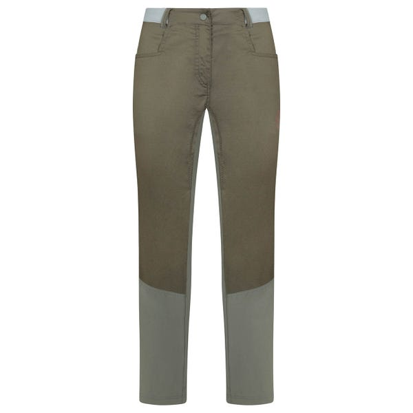 Hiking Pants - Petra Pant W - Woman - La Sportiva