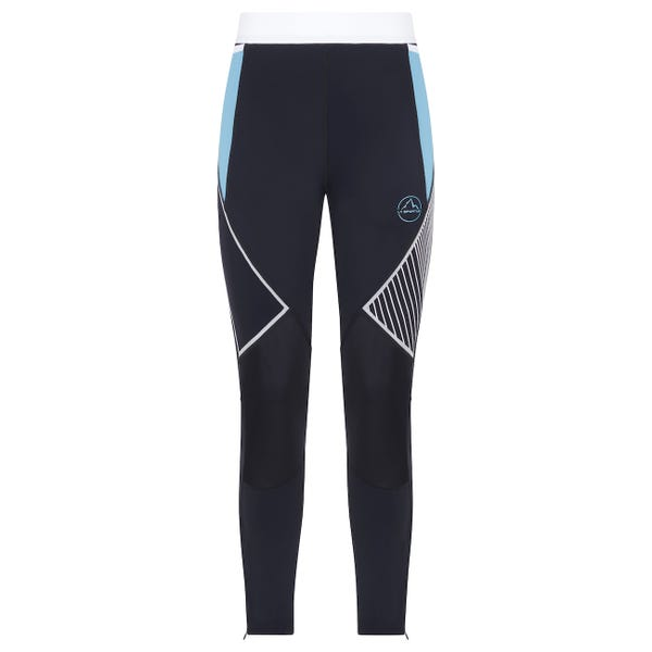 Mountain Running Pants - Pirr Pant W - Woman - La Sportiva
