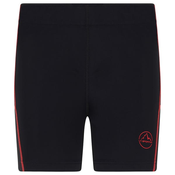Shorts de Trail Running - Triumph Tight Short W - Femme - La Sportiva France
