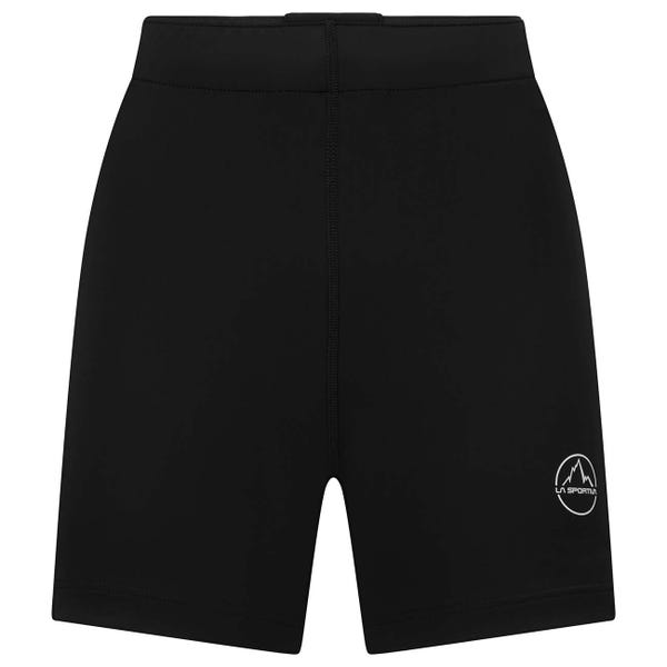 Mountain Running Shorts - Triumph Tight Short W - Woman - La Sportiva