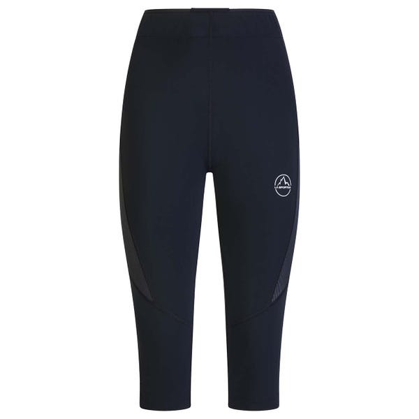 Mountain Running Pants - Triumph Tight 3/4 W - Woman - La Sportiva