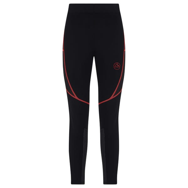 Pantalons de Trail Running - Triumph Tight Pant W - Femme - La Sportiva France