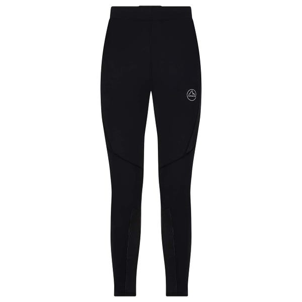 Mountain Running Pants - Triumph Tight Pant W - Woman - La Sportiva